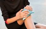 Chườm đá nóng chữa đau mỏi xương khớp