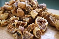Bệnh sỏi mật và bài thuốc trị sỏi mật