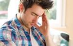 Nhận biết người yêu dễ trả thù khi thất tình