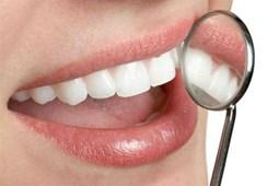 Cách giúp hết chảy máu chân răng hiệu quả