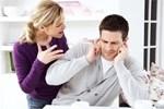 Thói quen dễ dẫn tới tan vỡ hạnh phúc gia đình