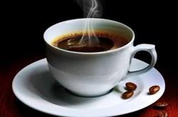 Uống cà phê có tác dụng giảm nguy cơ ung thư gan