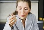 Thói quen xấu dễ gây bệnh ung thư dạ dày