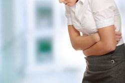 Chẩn đoán bệnh khi bị đau bụng