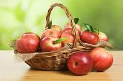 Cách bảo quản hoa quả tránh bị thâm