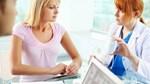 Phát hiện sớm viêm buồng trứng ở phụ nữ
