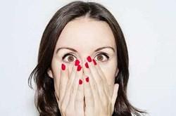 Cách phòng ngừa hội miệng hiệu quả