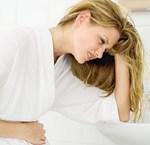 Những triệu chứng mắc bệnh xơ gan