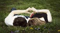 Những sai lầm dễ mắc phải trong tình yêu