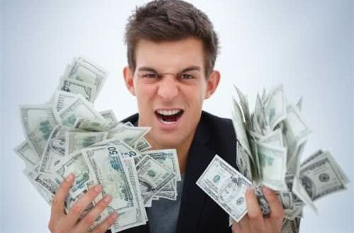 Cách ổn định tiền  bạc trước tuổi 30