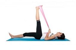 Các tư thế tập yoga giúp giảm đau thắt lưng