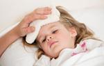 Lưu ý sử dụng thuốc hạ sốt tại nhà đúng cách
