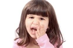 Làm thế nào phòng chống sâu răng hiệu quả?