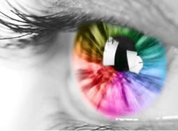 Bệnh mù màu (Rối loạn sắc giác)
