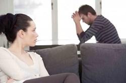 Phương pháp tránh thai dễ gây vô sinh