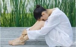 Viêm tiểu khung - Nguyên nhân hiếm muộn ở phụ nữ