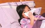 Cách điều trị viêm đường hô hấp ở trẻ