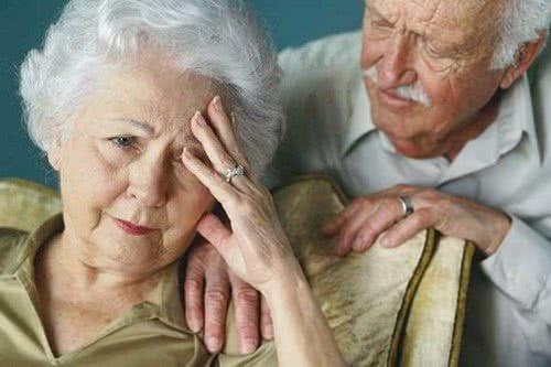 Bệnh Alzheimer, bệnh thoái hóa não nguyên phát