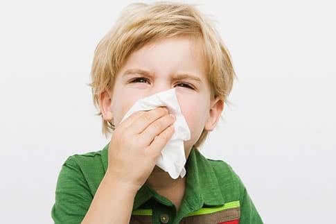 Cảm cúm, bệnh cảm cúm