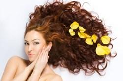Bài thuốc dân gian chữa bạc tóc