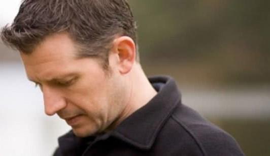 Đàn ông có thể mắc bệnh trầm cảm sau khi vợ sinh con