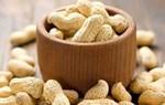 Ăn nhiều lạc dễ mắc bệnh tiểu đường