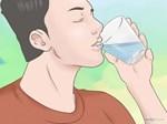 Cách thải độc cho thận tốt nhất