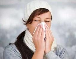 Bệnh cúm mùa dấu hiệu và cách điều trị cúm mùa