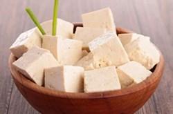 Ăn nhiều đậu phụ có tác hại gì?