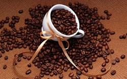 Cách nhuộm tóc bằng cà phê an toàn, hiệu quả