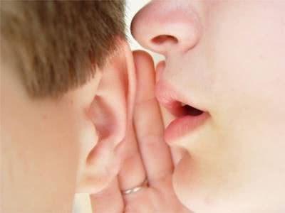 Giọng nói của phụ nữ có thể kích thích đàn ông