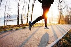 Cách tạo hứng thú khi tập thể dục
