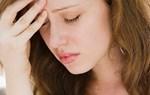 Bài thuốc đông y điều trị rối loạn tiền đình
