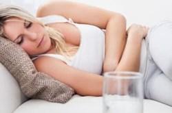Dấu hiệu mắc bệnh viêm loét dạ dày và cách điều trị
