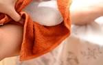 Cách phòng ngừa và chữa đau đầu gối hiệu quả