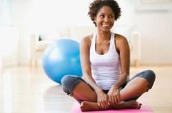 Tác dụng của yoga đối với tim mạch