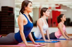 Những lưu ý khi tập yoga để mang lại hiệu quả cao