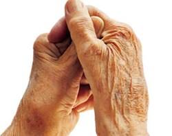 Đau khớp ngón tay cái, nguyên nhân và cách điều trị