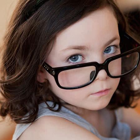 Cận thị, bệnh cận thị, mắt bị cận thị