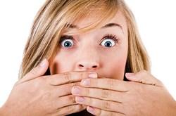 Hôi miệng và cách tránh hôi miệng