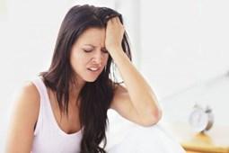 Cách điều trị các loại bệnh đau đầu hay gặp