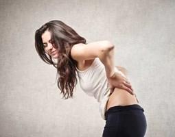 Bệnh đau thắt lưng, cách phòng ngừa và điều trị bệnh