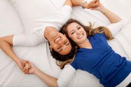 Cách giữ gìn hôn nhân hạnh phúc bền lâu