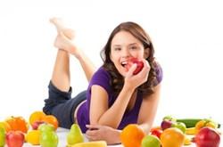Tác dụng phụ do ăn nhiều trái cây