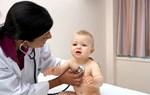 Nguyên nhân gây bệnh phiêm phổi ở trẻ