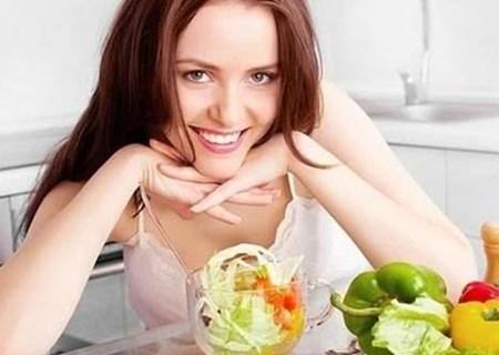 10 thực phẩm gây hại nhất cho hệ tim mạch