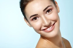 Cách tránh tàn nhang trên da mặt