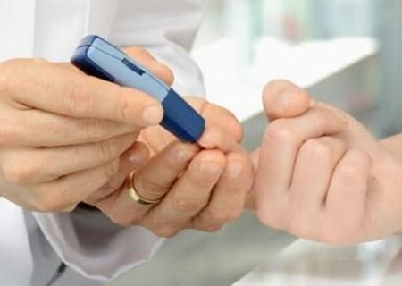 Cách phân biệt các loại tiểu đường