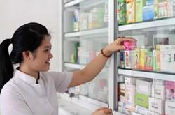 Cách bảo quản thuốc tại nhà