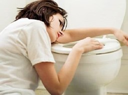 Nhận biết bệnh thận qua việc đi tiểu tiện